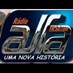Rádio Alfa Evangélica