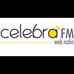 Celebra FM Hot AC