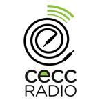CECC Radio
