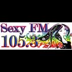 Sexy FM Pop Latino