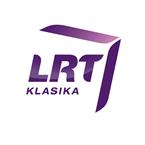 LRT KLASIKA Classical