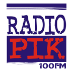 Radio Pik Adult Contemporary