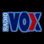 Radio Vox Talk