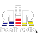 izcalliradio