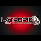 La Tropico FM Cumbia