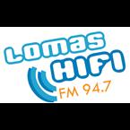 Lomas Hi Fi