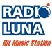 Radio Luna Euro Hits