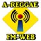 A Reggae FM Web Reggae