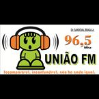 Radio Uniao FM Brazilian Popular