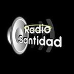 Radiosantidad