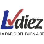 Radio LVDiez Spanish Talk