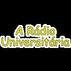 UniRádio Brazilian Popular