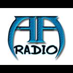 As Lounge Radio