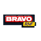 Radio RMF Bravo Polish Music