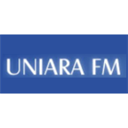 Rádio Uniara FM College Radio