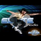 Elite Web Rádio Adult Contemporary