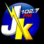 Rádio JK FM Brazilian Popular