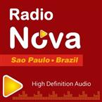 Nova FM Webradio