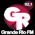 Rádio Grande Rio Brazilian Popular