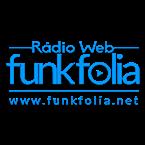 Rádio Funk Folia