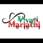 Viva El Mariachi Mariachi