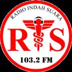 RIS 103.2 FM PERBAUNGAN Alternative Rock