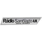 Radio Santiago AM Brazilian Popular