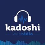 Kadoshi Web Radio Evangélica