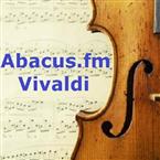 Abacus.fm Vivaldi Classical