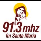 Radio Santa María Variety
