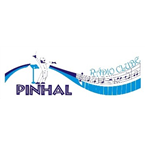 Pinhal Rádio Clube Brazilian Talk