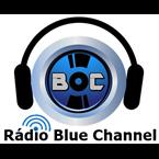 Rádio Blue Channel Top 40/Pop