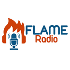 flame radio mexico
