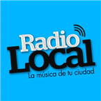 Radio Local Xalapa