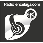 Radio encelaya.com Pop Latino