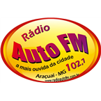 Rádio Auto FM Brazilian Popular