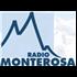 Radio Monterosa Italian Music
