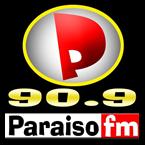 Radio Paraiso FM Community