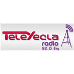 Teleyecla Radio Pop Latino