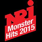 NRJ Monster Hits 2015