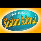 Rádio Shalom Adonai Evangélica
