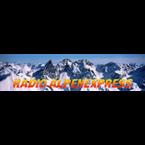 Radio-Alpenexpress Variety