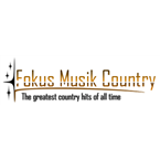 Fokus Musik Country Country