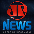 Radio Jovem Pan News Brazilian Talk
