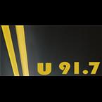 Frecuencia Urbana 91.7