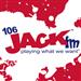 JACK fm South Coast Adult Rock