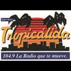 Radio Tropicalida Tropical