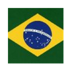 Rádio Ambiance Brasil Brazilian Music