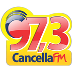 Rádio Cancella FM Sertanejo Pop