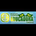 Rádio Educadora Brazilian Music